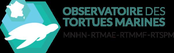 Observatoire Tortues Marines